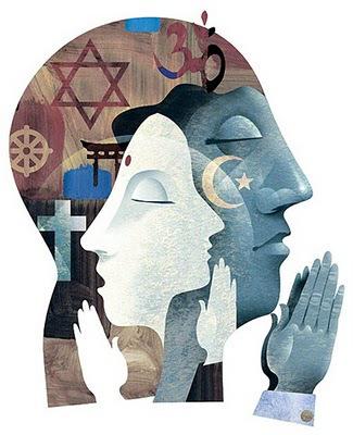 Filosofía y diversidad religiosa