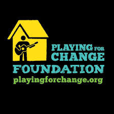 Fundación Playing for Change.