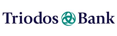 Triodos Bank, banca ética.