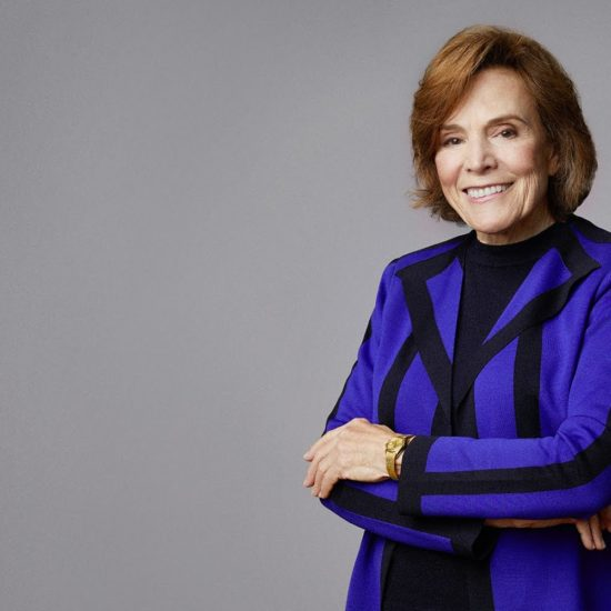 Sylvia Earle, image from robsrolexchronicle.blogspot.com
